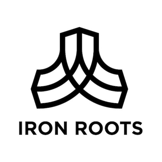 Iron-Roots-logo