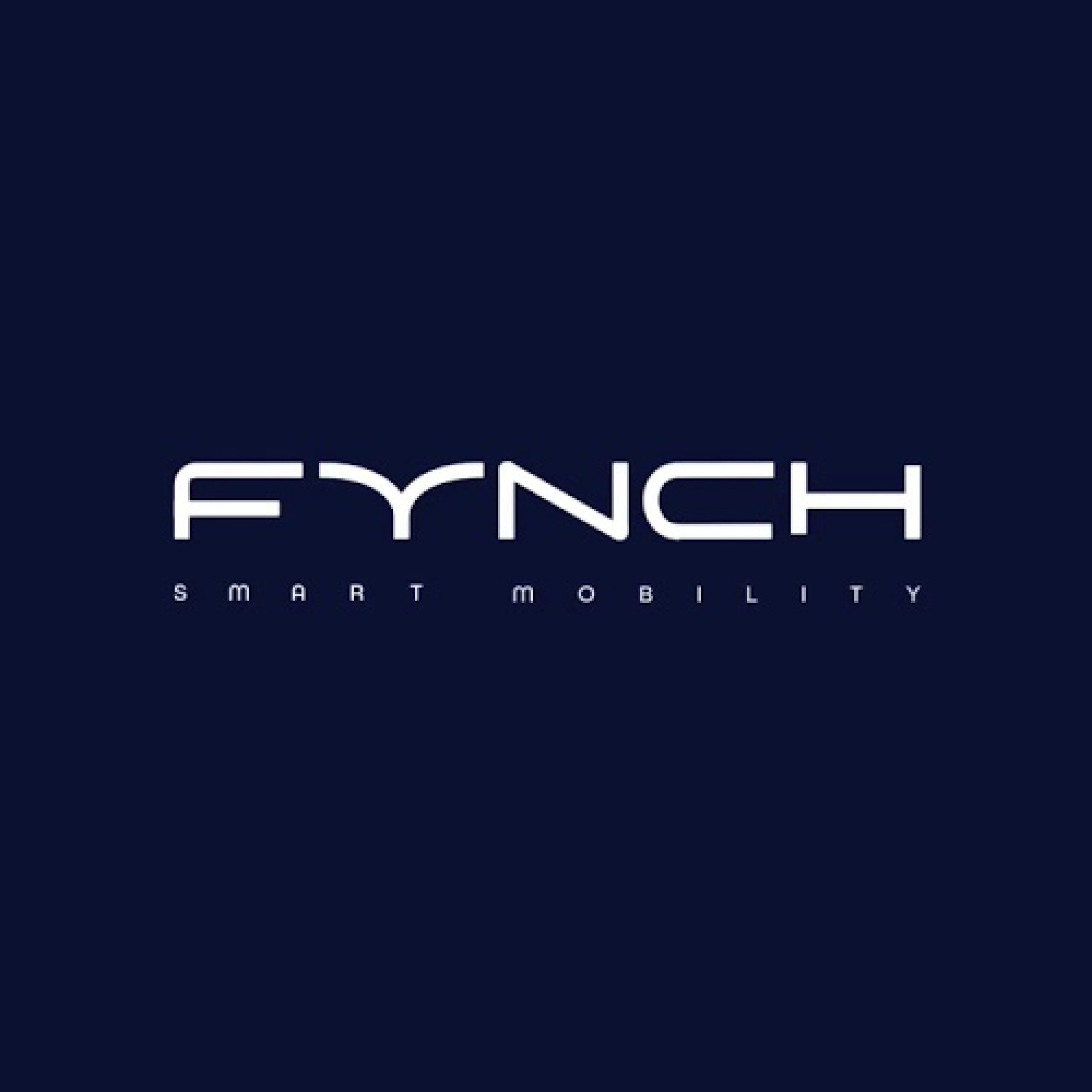 FYNCH-smart-mobility