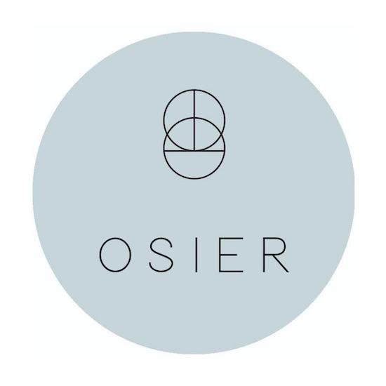 Osier-logo