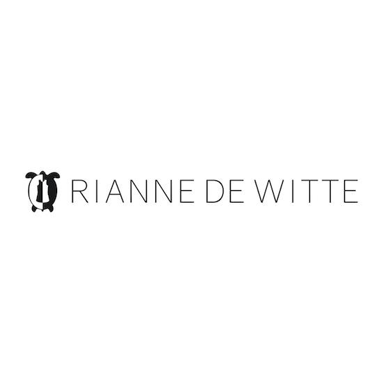 Rianne-de-witte-logo