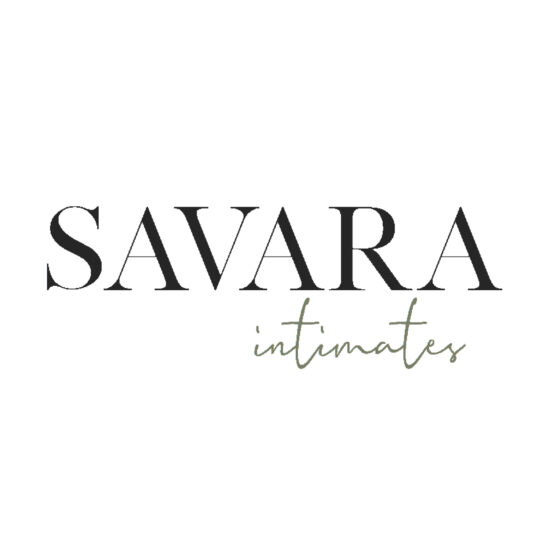 Savara-Intimates-logo