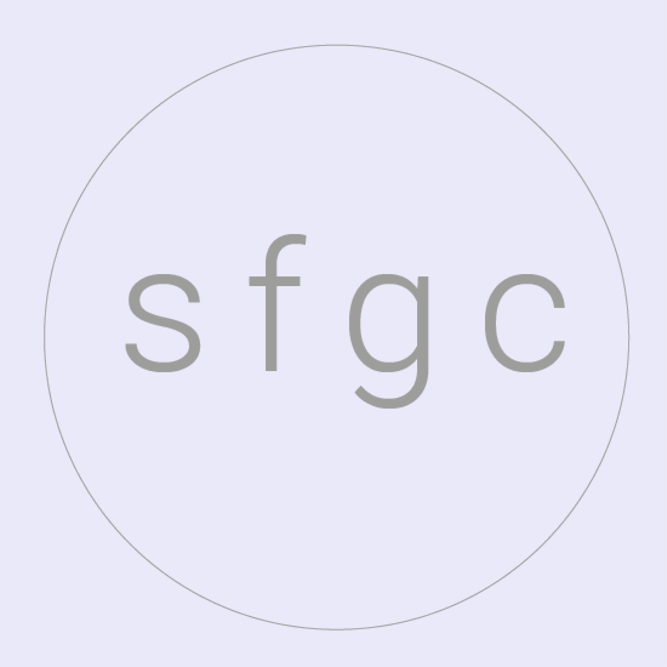 SFGC-giftshop-logo