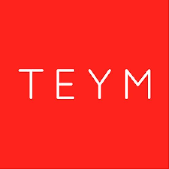 TEYM-logo-home