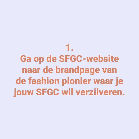 Verzilver-je-SFGC-code-1