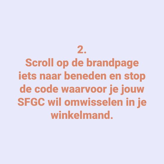 Verzilver-je-SFGC-code-2