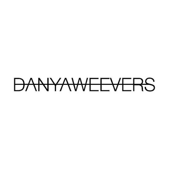 danyaweevers-logo