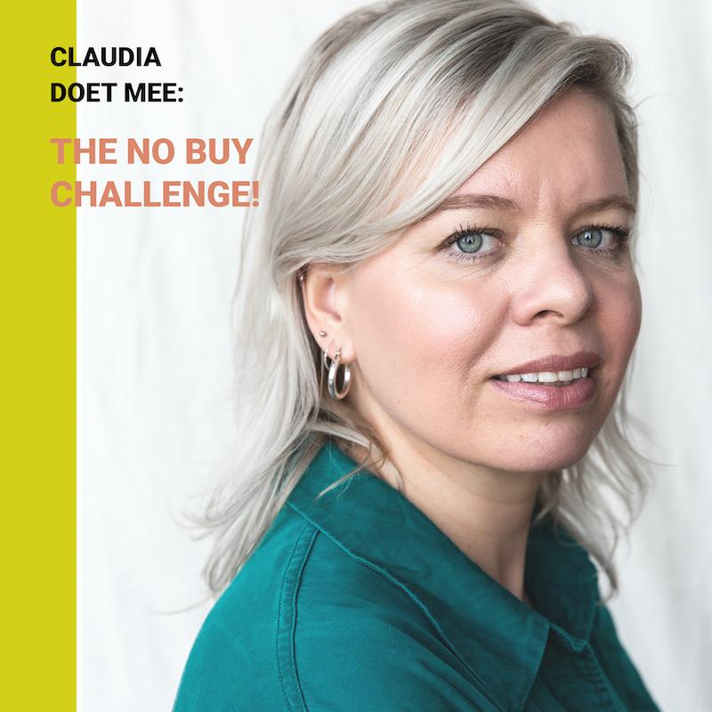 the-no-buy-challenge-claudia