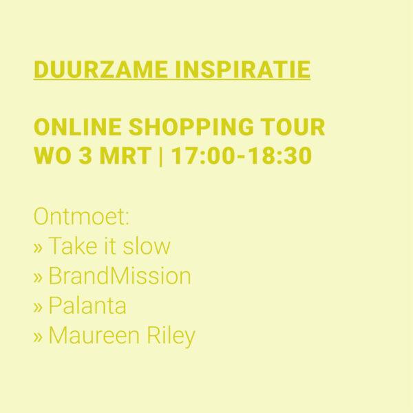 online-shopping-tour-3-maart