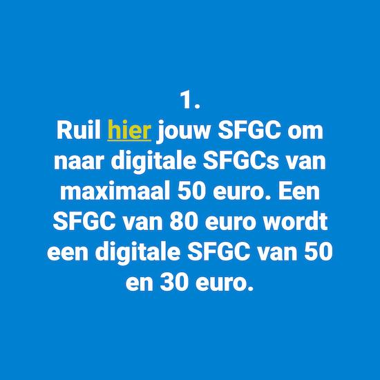 verzilver-jouw-sfgc-van-meer-dan-50-euro-1