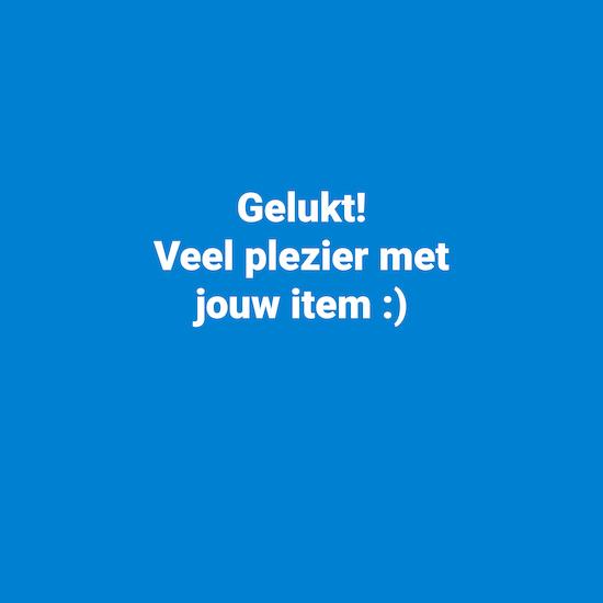 verzilver-jouw-sfgc-van-meer-dan-50-euro-4