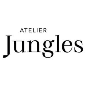 AtelierJungles-logo