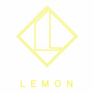 Lemon-Garments-logo