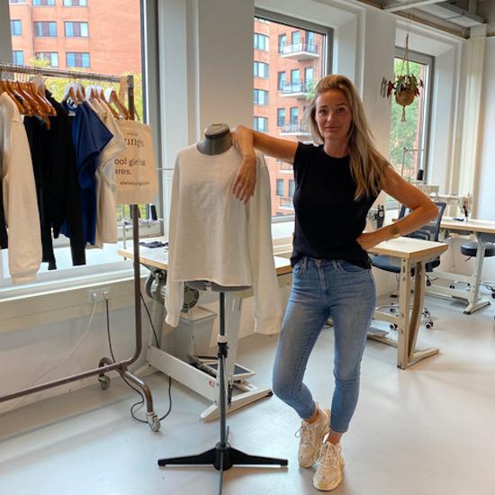 Giselle-van-der-Star-duurzame-ondernemer