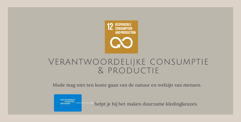 SDG12-sustainable-fashion-gift-card