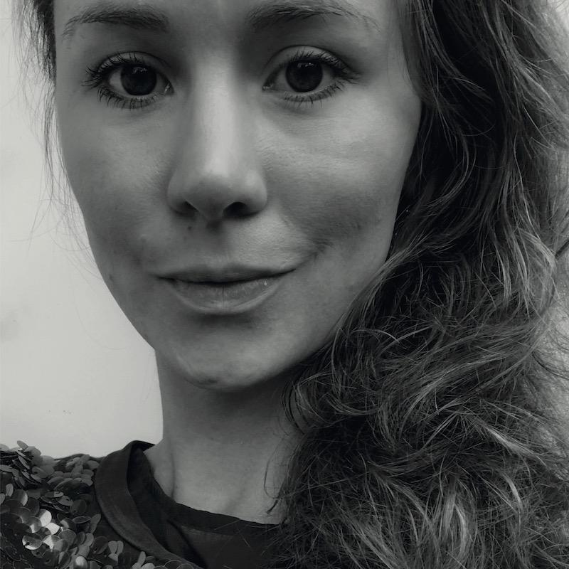 Thea-Langen-duurzame-ondernemer