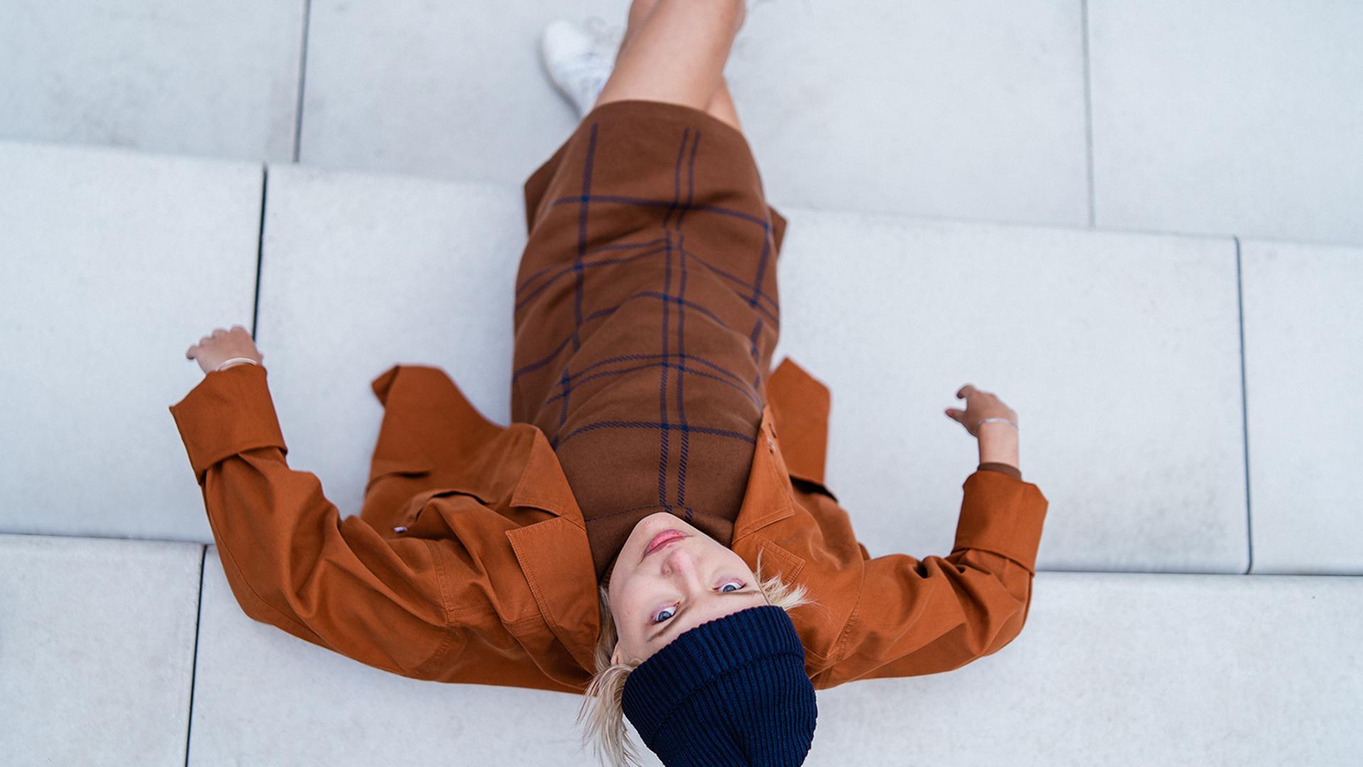 Sophie Stone | Winkel