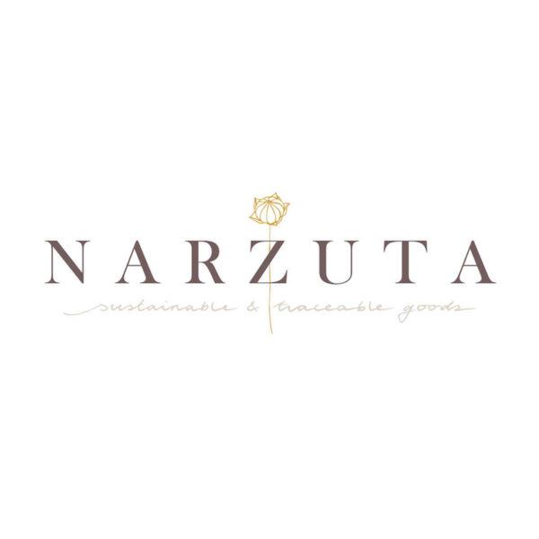 Narzuta-duurzaam-interieur