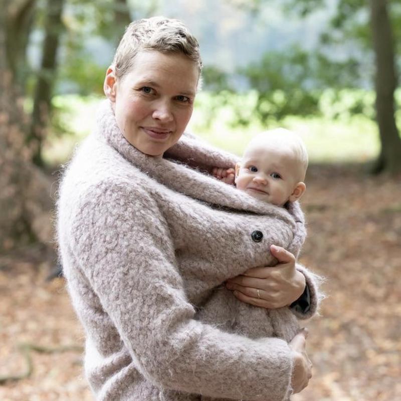 Renee-van-Stijn-houdt-hoop-op-genezing-van-lymfeklierkanker