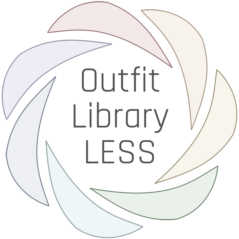 outfit-library-less-logo