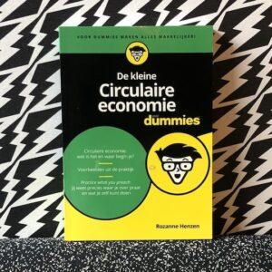 De-kleine-Circulaire-economie-voor-dummies-tweedehandsje
