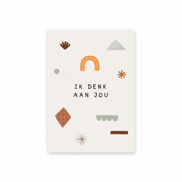 ik-denk-aan-jou-duurzame-ansichtkaart