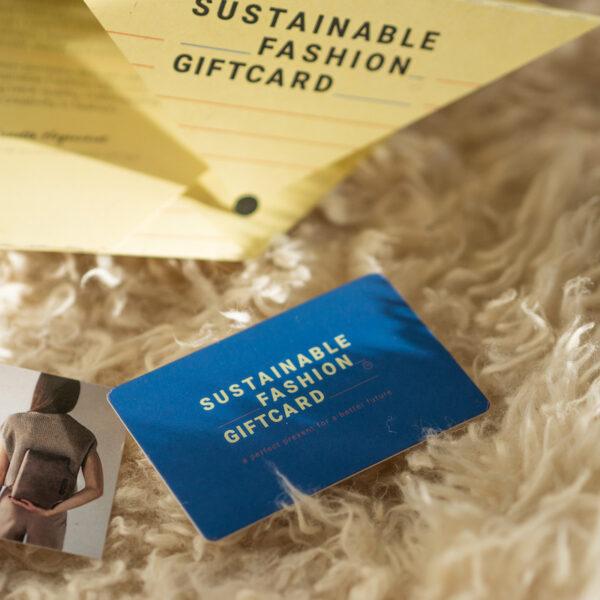 SFGC-fysiek-gift-card