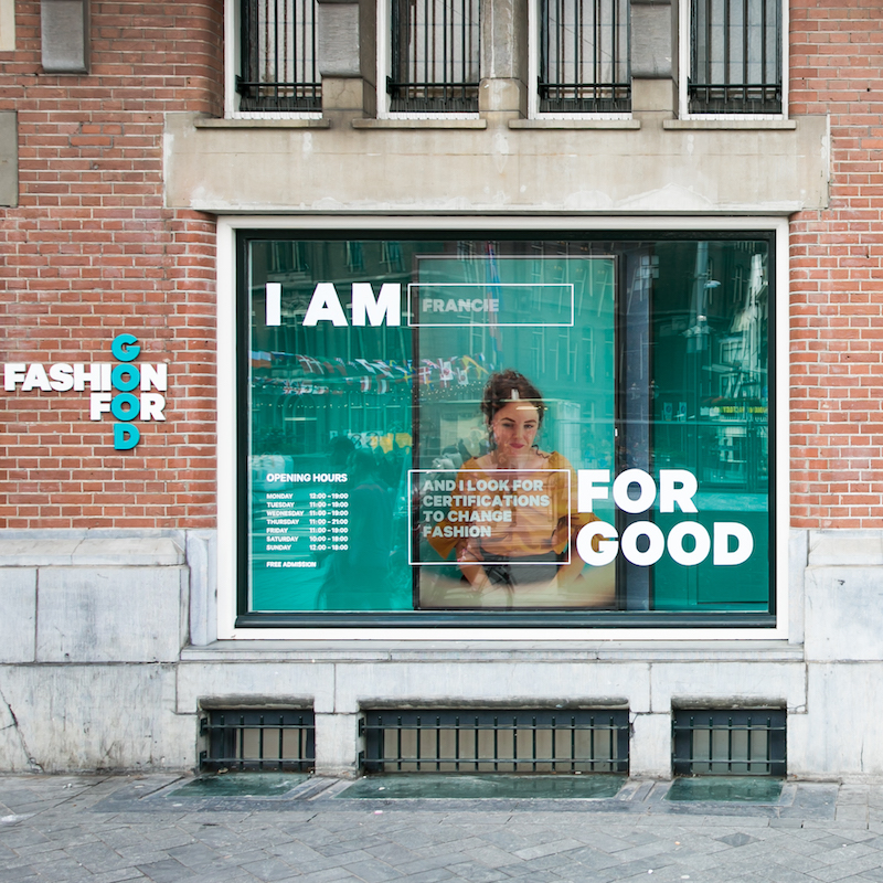 Fashion-for-good-museum-shop