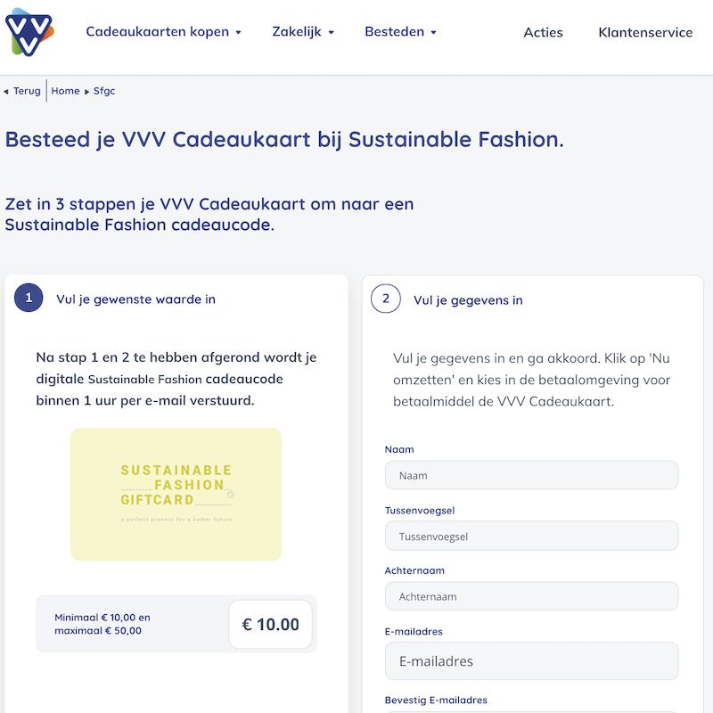 VVV-Cadeaukaarten-sfgc