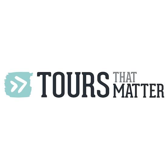 Partnershop-tours-that-matter-sfgc