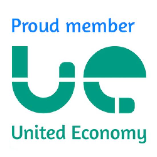 Partnershop-united-economy-sfgc