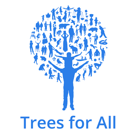 partnership-sfgc-trees-for-all-logo