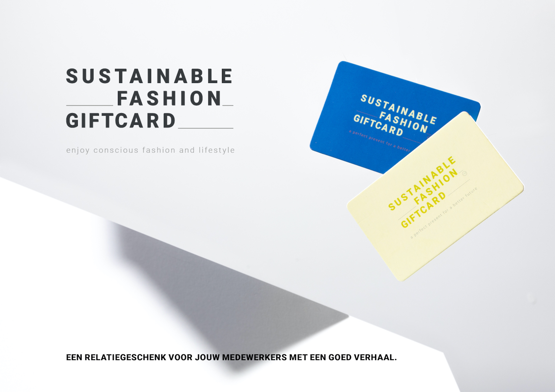 business-to-business-aanbod-sustainable-fashion-giftcard