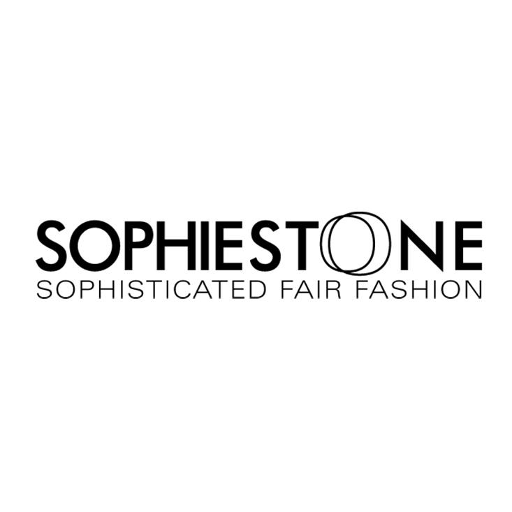 Sophie-Stone-logo